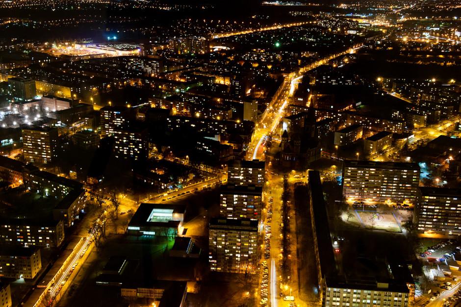 Smart cities w Polsce wciąż w powijakach. Jak przekonać włodarzy do nowych technologii?