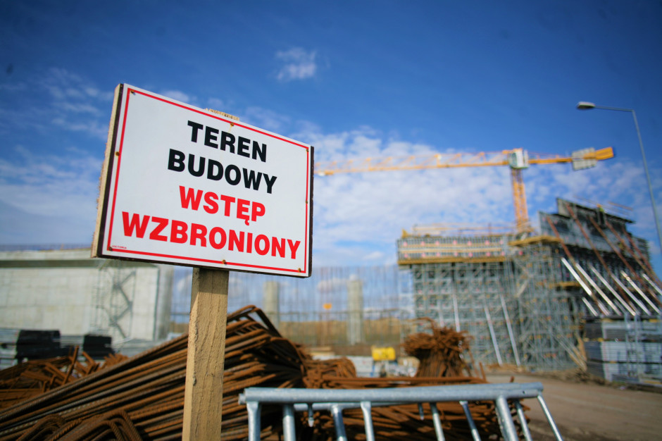 Śląskie: Prawie 70 proc. kontraktacji RPO na lata 2014-2020