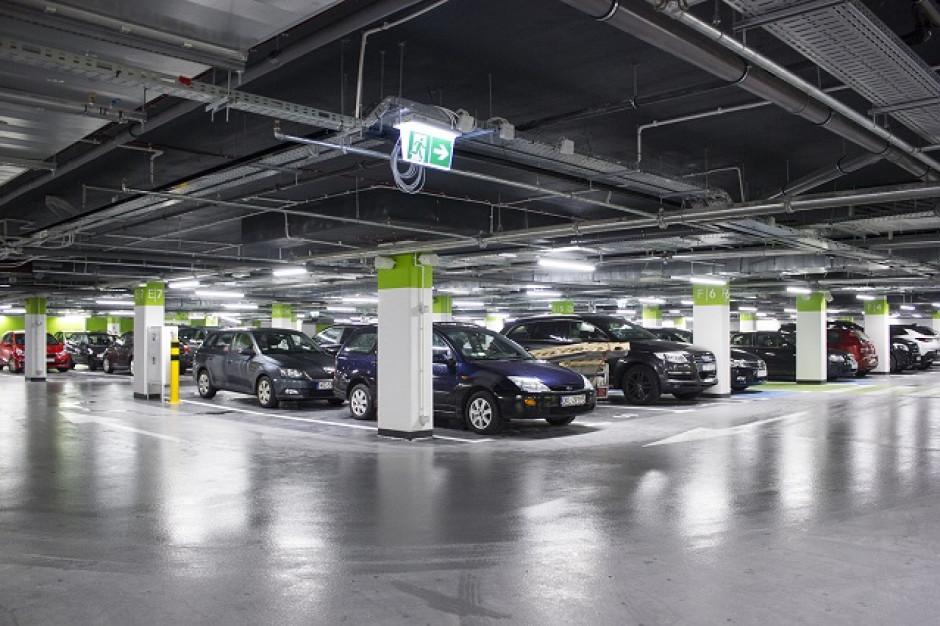 Najpierw parking, teraz aquapark? Opole gotowe na kolejne partnerstwo publiczno-prywatne