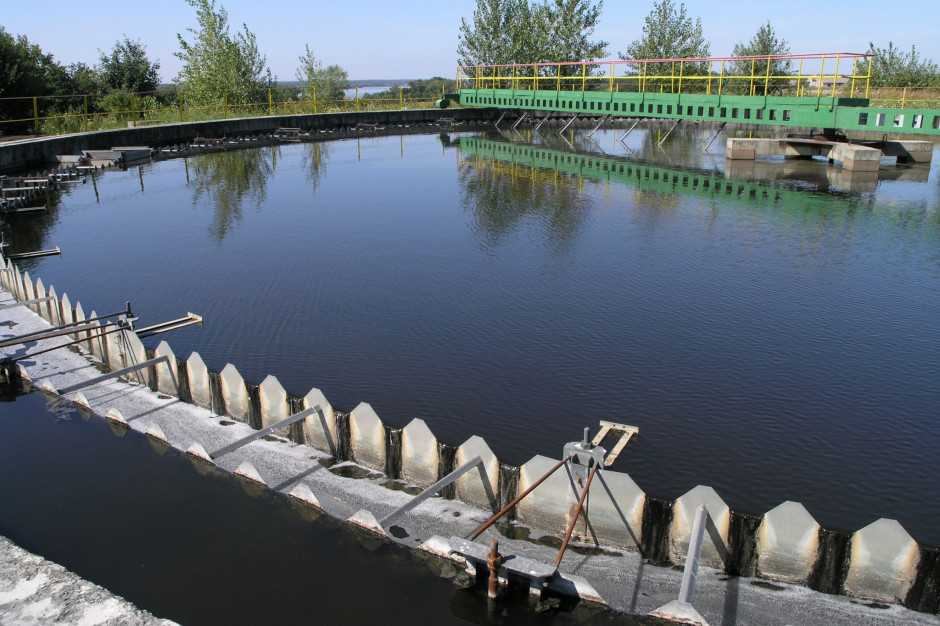 Dofinansowanie inwestycji wodno-kanalizacyjnych na Pomorzu Zachodnim. Nabór wniosków, kwoty pomocy