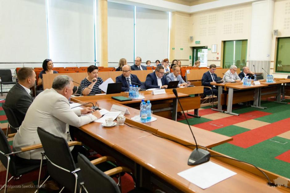 Marszałkowie chcą kontynuacji programu Polska Wschodnia