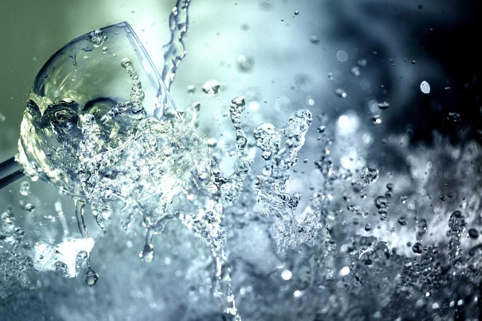 Woda w Płocku zdatna do picia