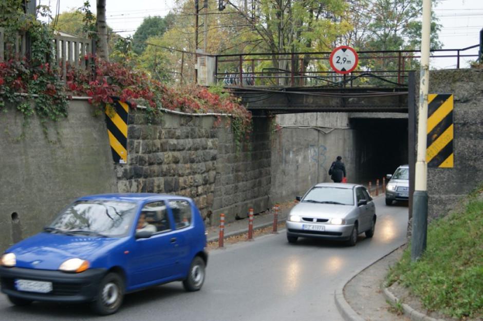 Rozpoczął się kolejny etap inwestycji kolejowych w Rzeszowie