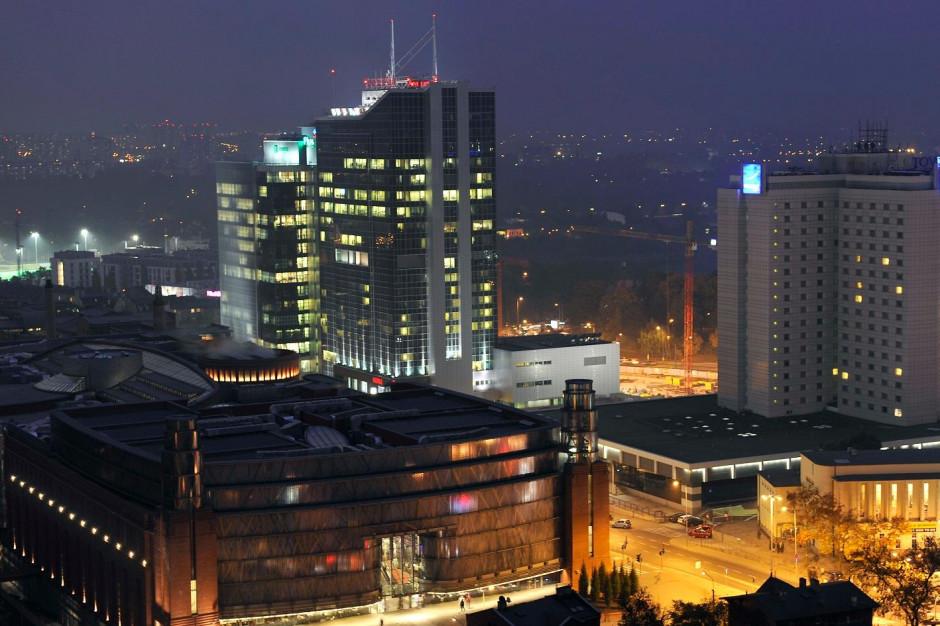 Poznań z najniższym bezrobociem w historii