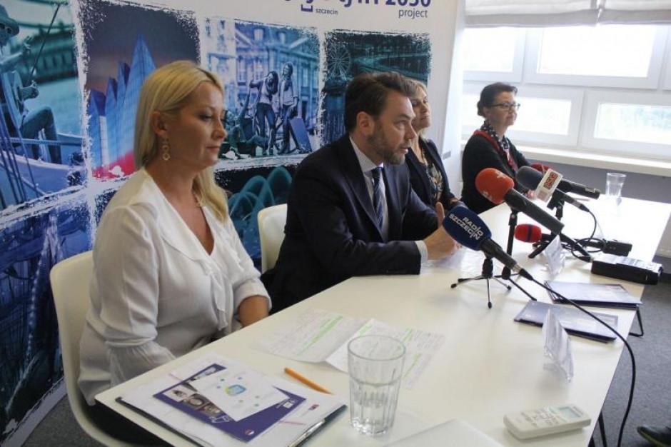 W Szczecinie powstało Centrum Informacji dla Cudzoziemców