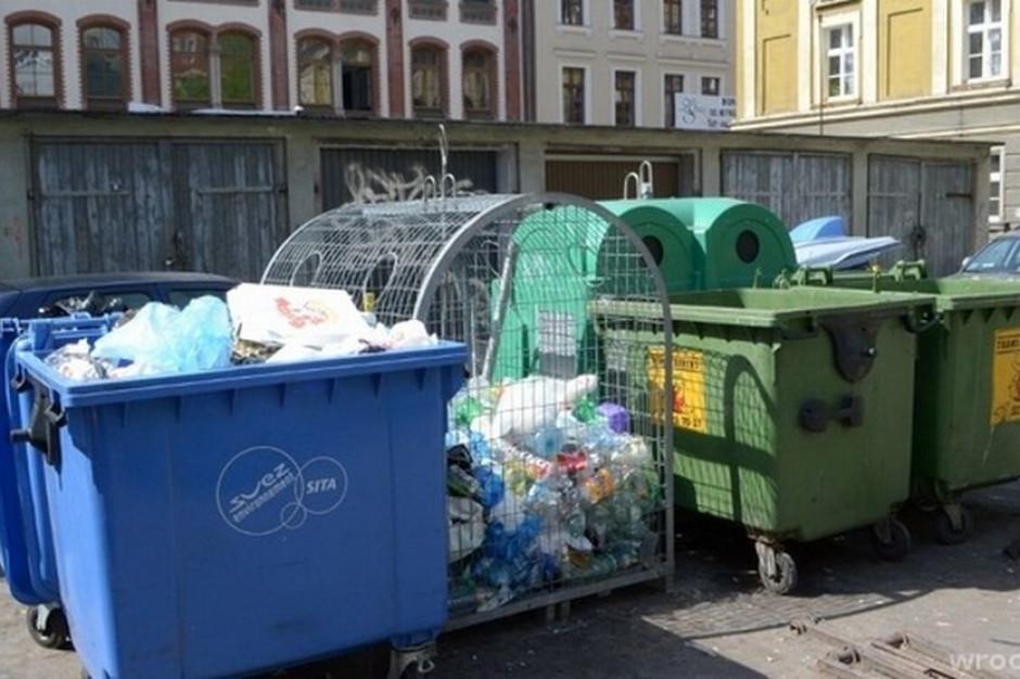 Co niesie nowelizacja ustawy odpadowej dla małych gmin?