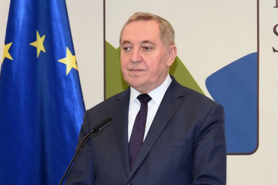 Ważna deklaracja ministra Kowalczyka: w przyszłym tygodniu długo wyczekiwane rozporządzenie
