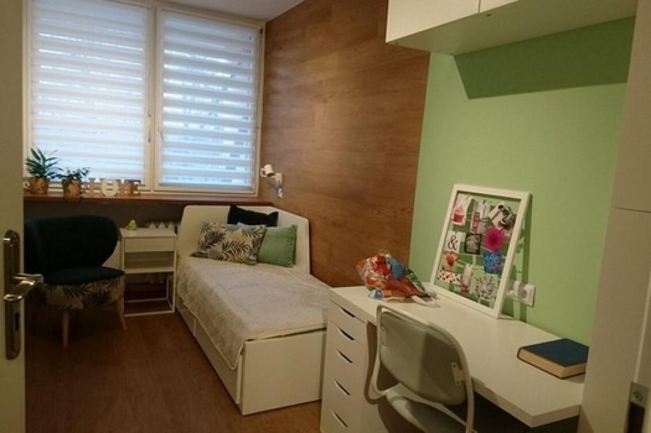 Opieka wytchnieniowa teraz także w domach mieszkańców Wrocławia