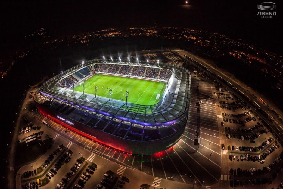 Lublin będzie miał stadion żużlowy. Miasto podpisało umowę z wykonawcą projektu