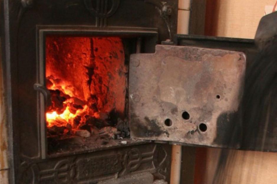 Zachodniopomorskie: mieszkańcy i wspólnoty przystępują do programu wymiany pieców