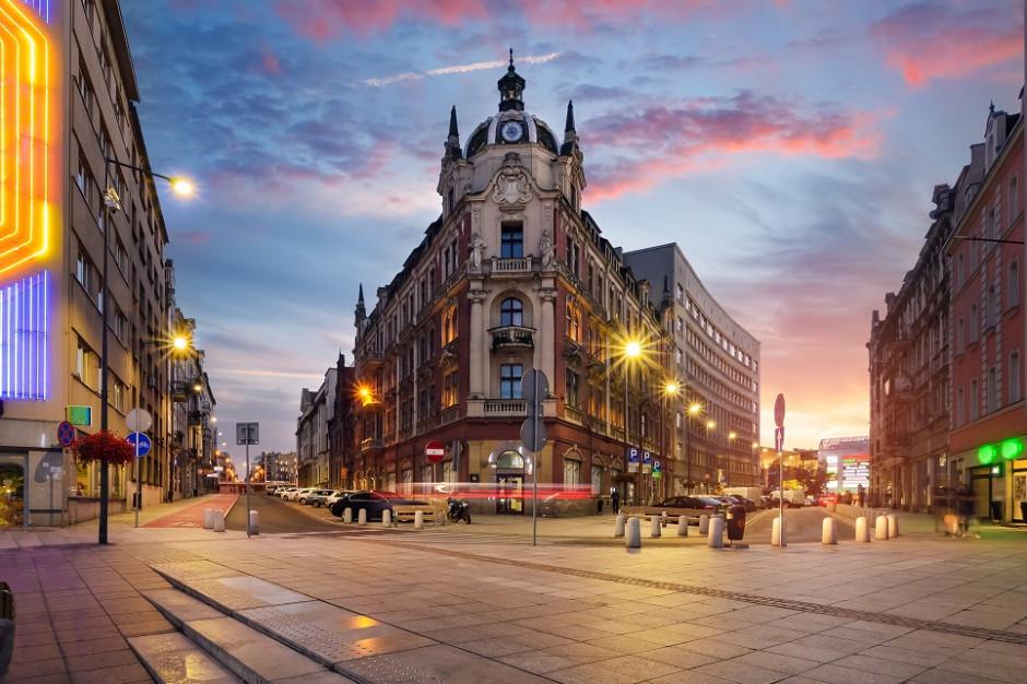 Katowice:  Wkrótce wybory do 7 rad wspólnot samorządowych