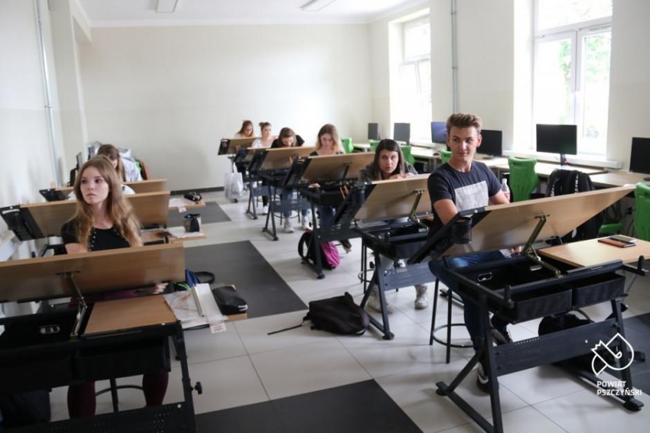 Wytyczne w sprawie egzaminów zawodowych i egzaminów potwierdzających kwalifikacje