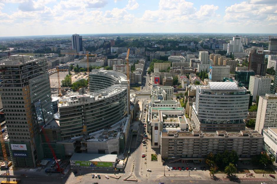 Property Forum 2019: tematy, goście, ostatnie dni rejestracji