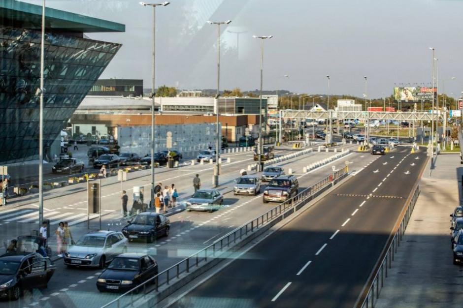 Krakowskie lotnisko gospodarzem konferencji Międzynarodowej Rady Portów Lotniczych