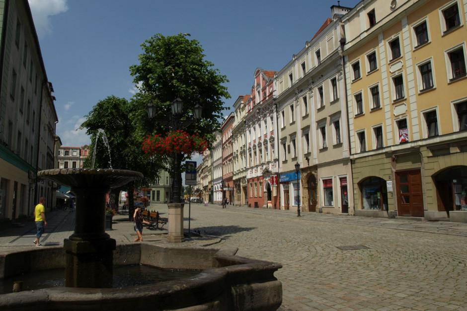 Dolny Śląsk: dofinansowanie na szkolenia dla firm ze średnich miast