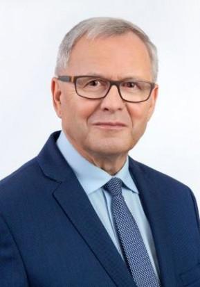 Jan Zych (fot.Korczyna.pl)