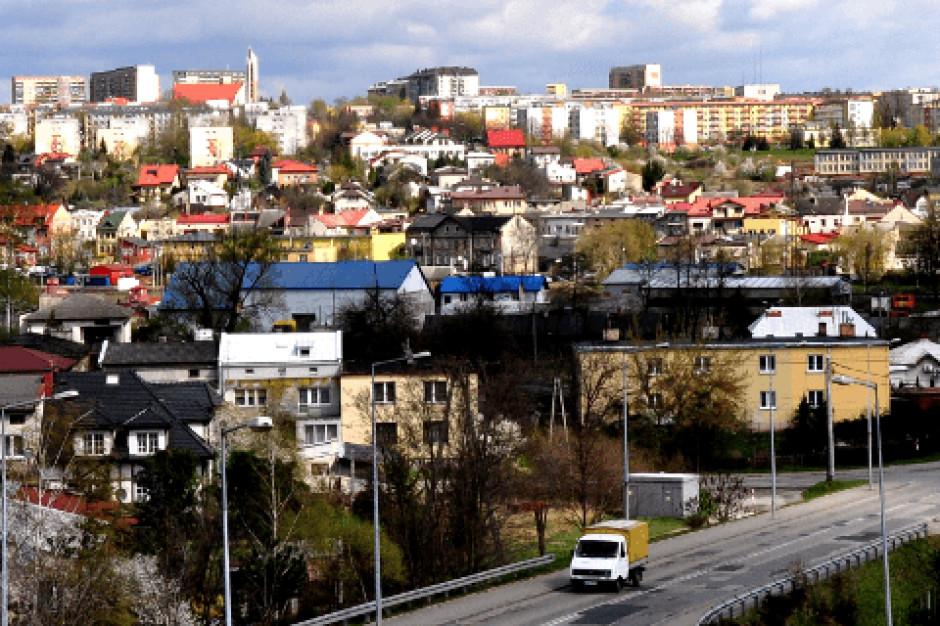 Starachowice: Znamy wyniki referendum w sprawie budowy spalarni śmieci