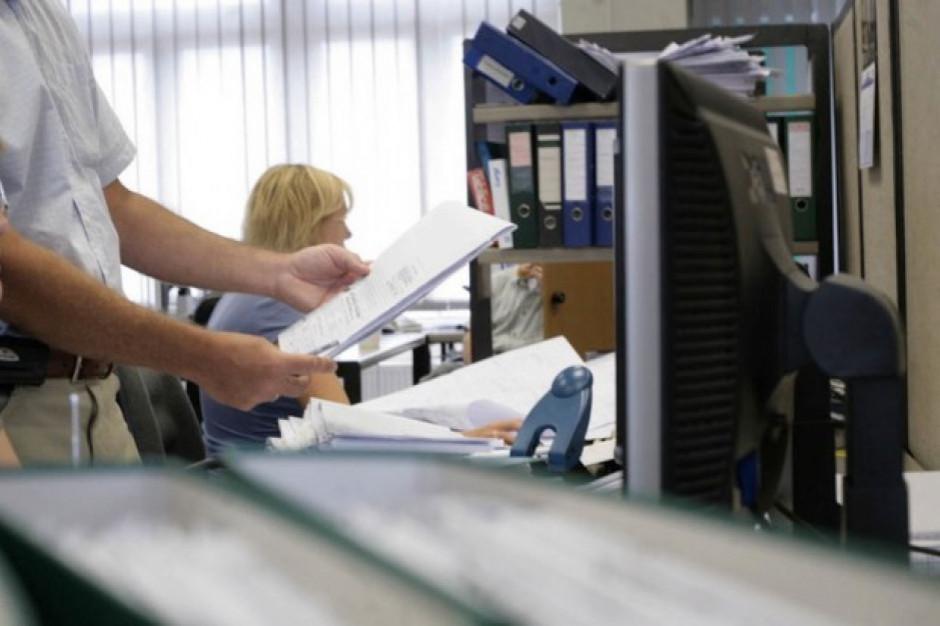 Sejm uchwalił nowe prawo zamówień publicznych