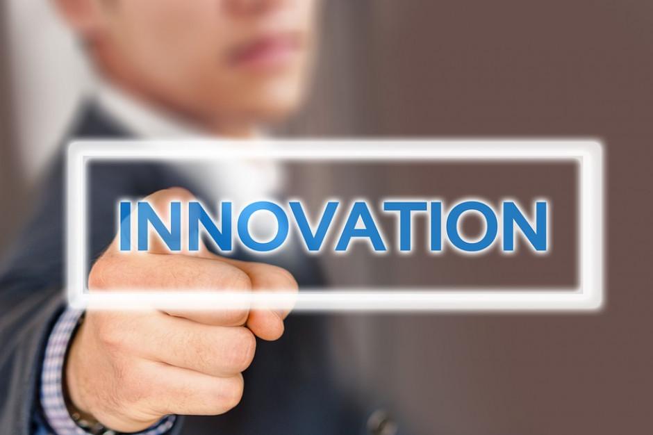 Oto regiony liderzy innowacyjności oraz te z potencjałem