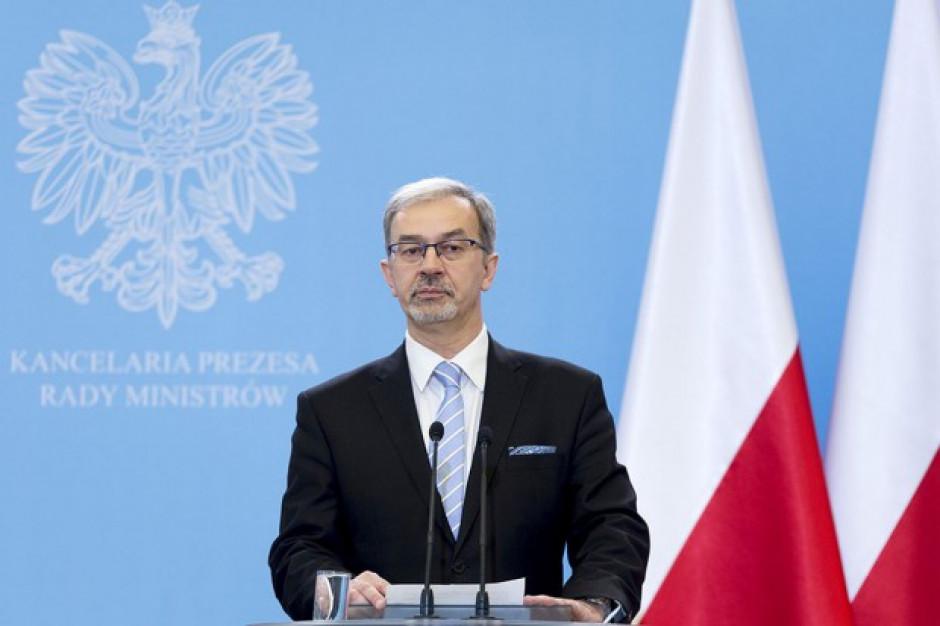 3,5 mld zł z funduszy norweskich dla Polski. Na co zostaną wydane?