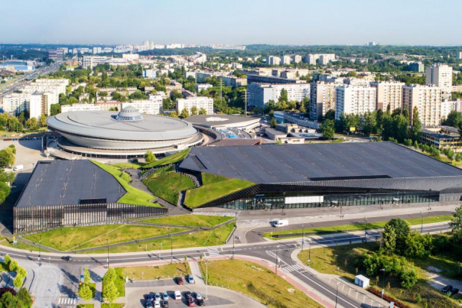 Katowice w Międzynarodowej Sieci Miast Schronienia ICORN