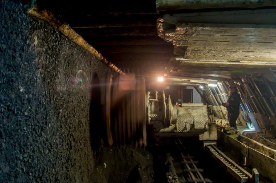 Mieszkańcy Imielina będą protestować przeciwko planom kopalni