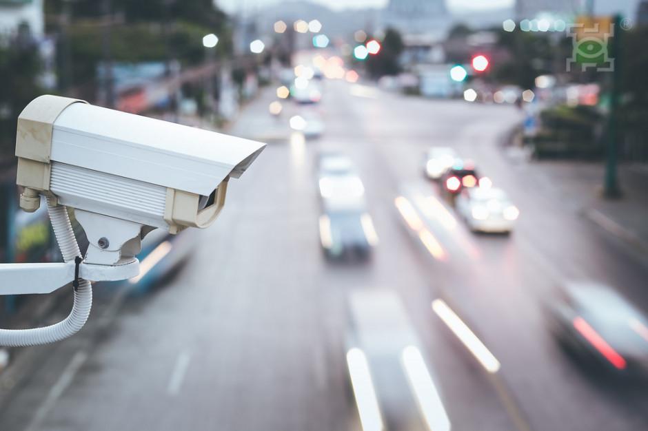 W Lublinie przybędzie kamer miejskiego monitoringu