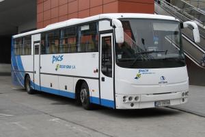 Biedroń: sprawimy, że kolej trafi do każdego powiatu, a autobus do każdej gminy (krótka)