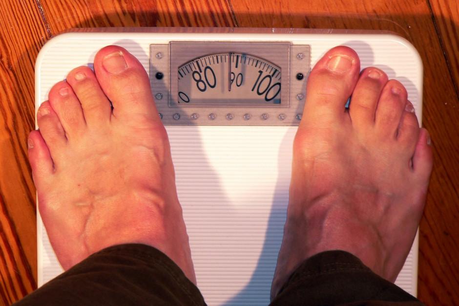 Gdynia sfinansuje program przeciwdziałania skutkom otyłości i nadwagi wśród uczniów