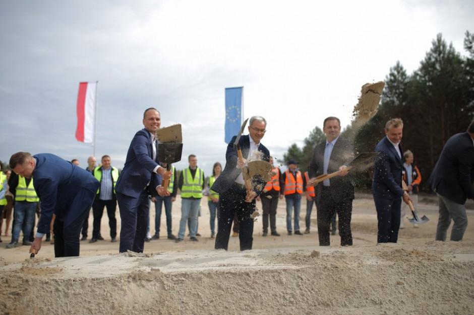 Rząd przyjął Krajową Strategię Rozwoju Regionalnego 2030. Zyska wieś, Śląsk, Polska Wschodnia