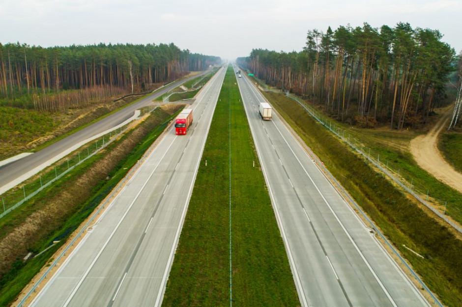 Infrastruktura to nie wszystko, by przyciągnąć inwestora