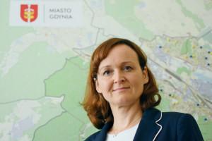 Biuro Planowania Przestrzennego Miasta Gdyni ma nowego dyrektora