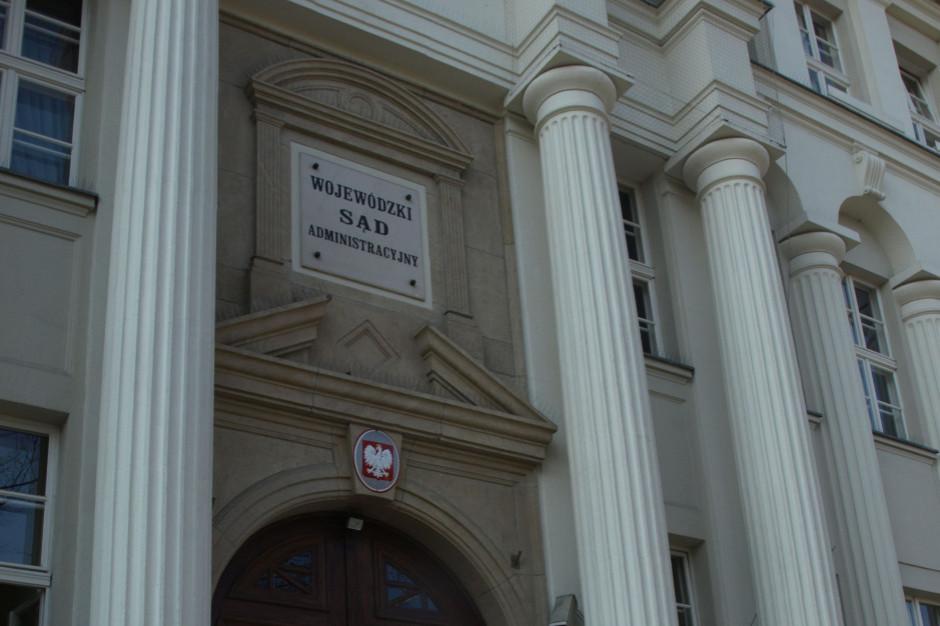 Naczelny Sąd Administracyjny nagrodzi najlepsze prace magisterskie i doktorskie