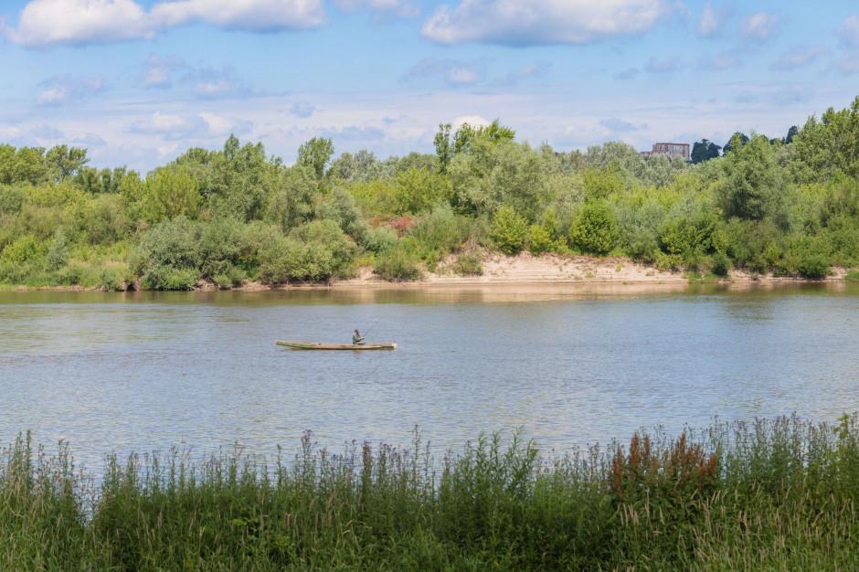 Światowy Dzień Monitoringu Wody. Jakość w większości polskich rzek budzi niepokój
