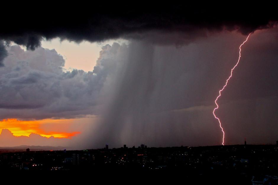 Wyzwania klimatyczne zdominują konferencję Miasto - Zarządzanie Miastem
