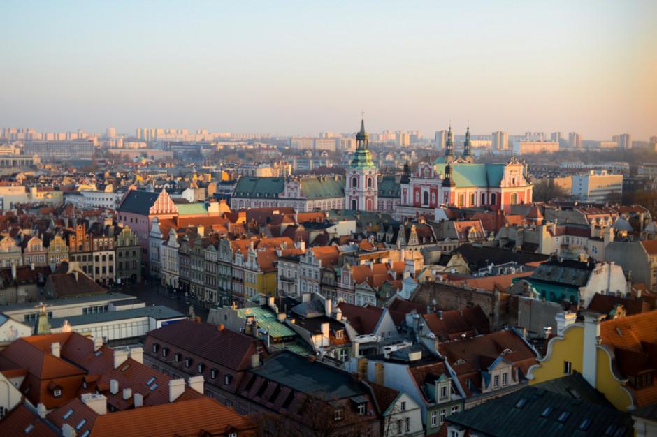 """Poznań rusza z koleją edycją akcji """"Mieszkanie do Remontu"""""""