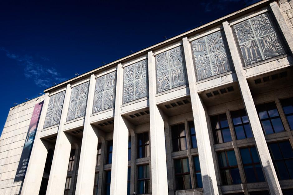 Kolekcja Muzeum Narodowego w Krakowie dostępna online
