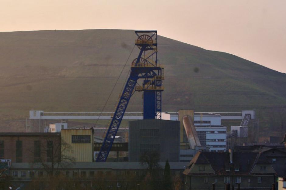 Samorządy zostaną wykluczone z uzgadniania koncesji na wydobycie węgla?