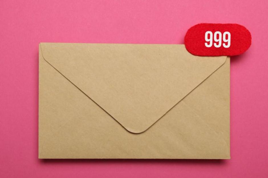 Szykuje się rewolucja w doręczeniach listów z urzędu