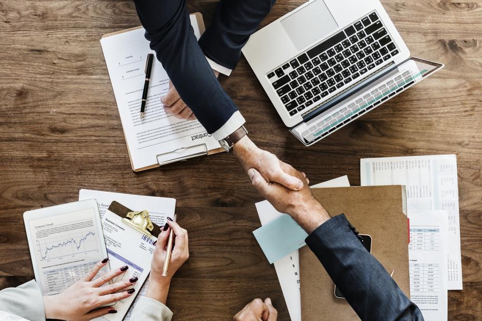 PGE Obrót wprowadza ofertę dla właścicieli firm z Podkarpacia
