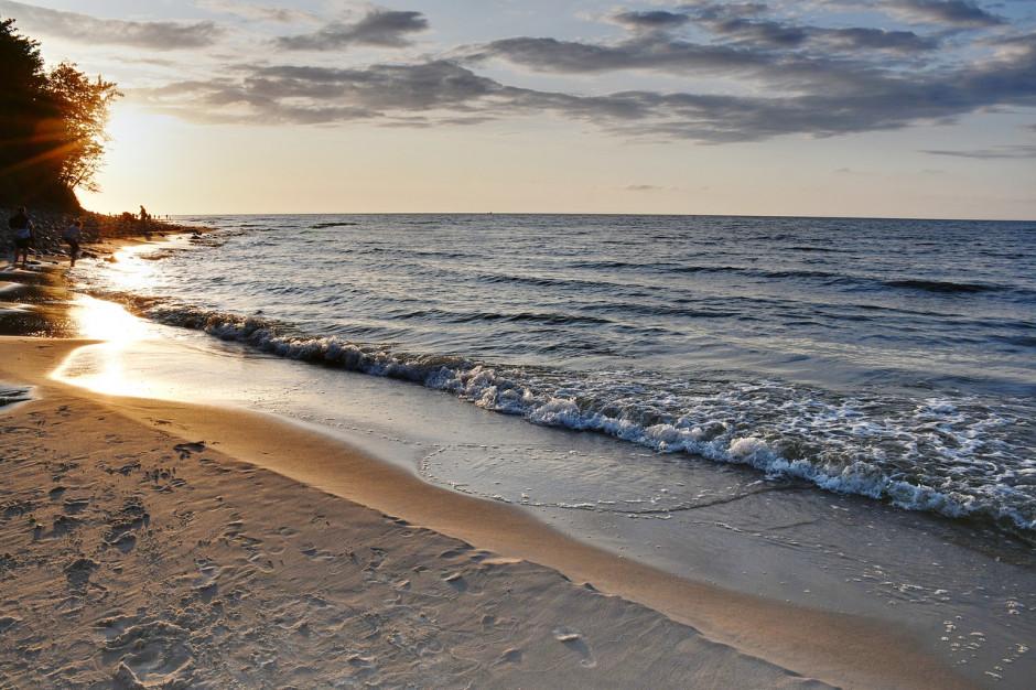 Fiński polityk po awarii Czajki chce kontroli oczyszczalni ścieków wokół Bałtyku
