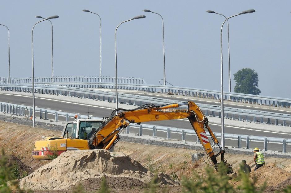 Kierowcy pojadą nowym fragmentem obwodnicy Inowrocławia