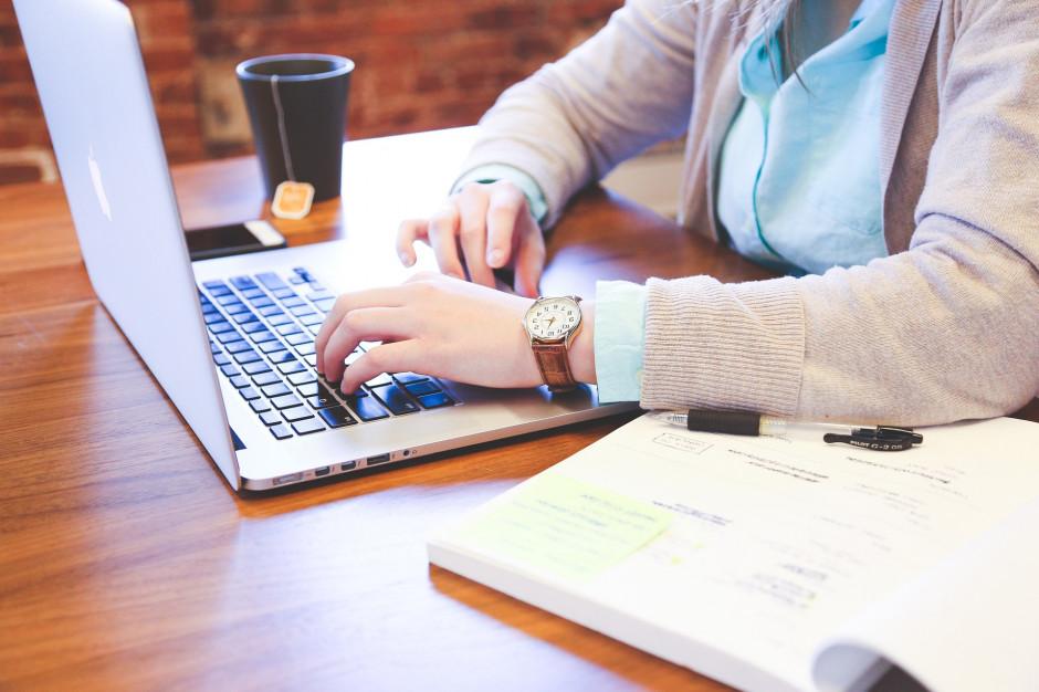 Ogólnopolska Sieć Edukacyjna - już w przyszłym roku wszystkie szkoły z szybkim internetem?