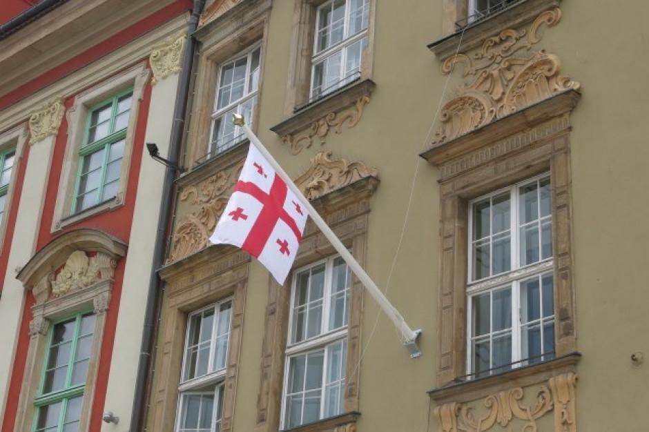 W tym mieście działa najwięcej konsulatów w Polsce. Otwarto kolejny