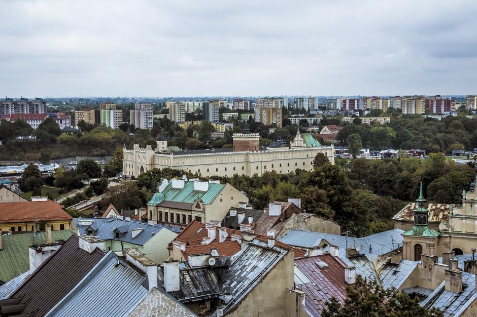 Sąd nie stanął po stronie prezydenta. W Lublinie odbędzie się Marsz Równości