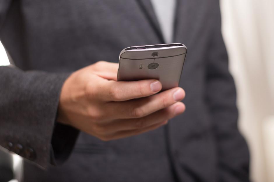 """ARiMR ostrzega: fałszywe SMS-y. """"Przekazywana jest błędna i nieprawdziwa informacja..."""""""