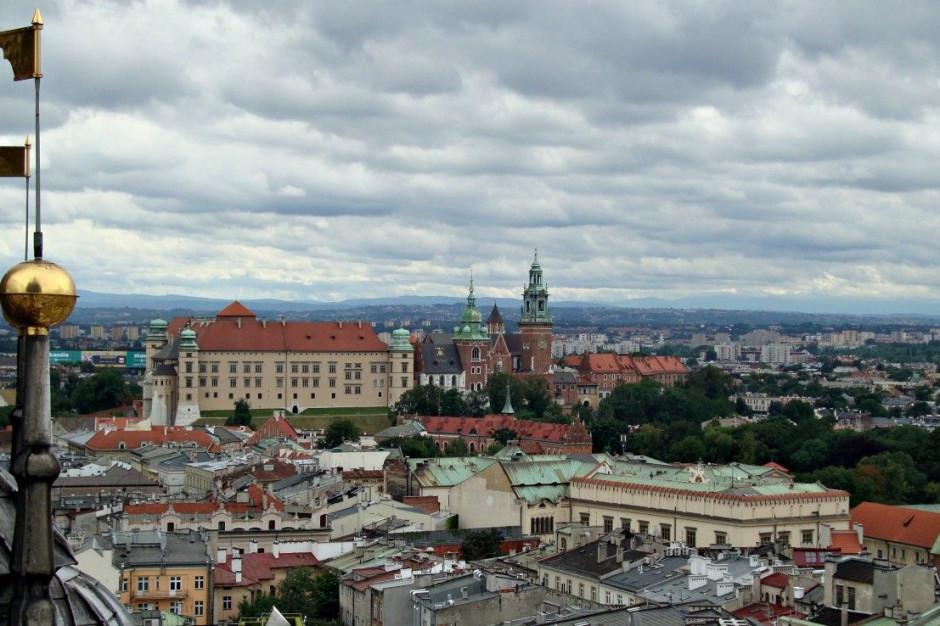 Kraków ma pionierski dokument. Przełomowy dla branży ciepłowniczej