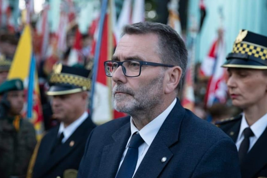 """Warszawscy radni PiS o budżecie na obronę cywilną: """"Bulwersujące"""""""