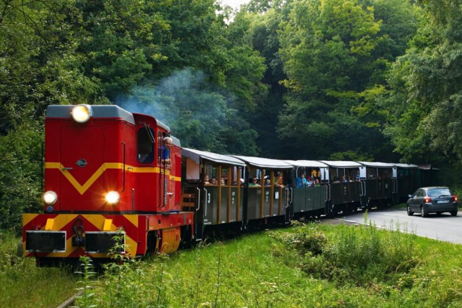 """""""Srebrny pociąg"""", czyli wspólny bilet na pociągi i podziemia z listy UNESCO"""