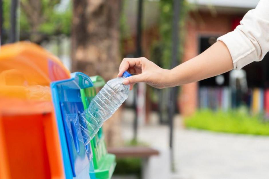 Oto wyzwania gospodarki odpadami: odpowiedzialność producentów, recykling, bioodpady